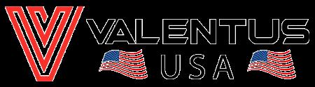 Valentus USA