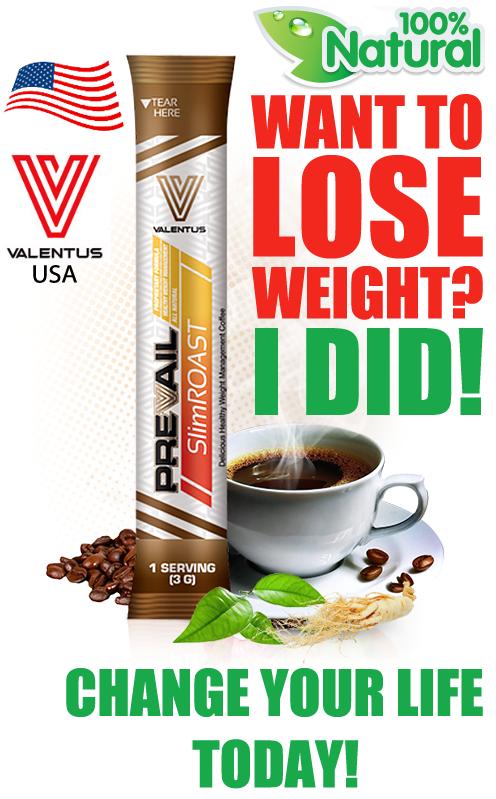 Weight Loss Coffee USA